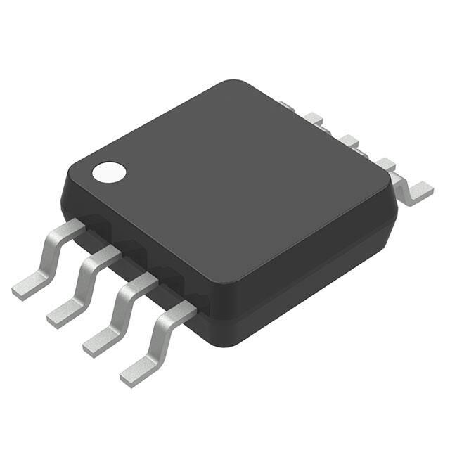 11LC080T-I-MS