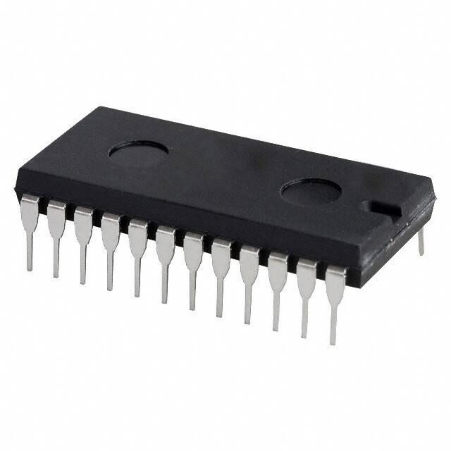 74HC646N-652