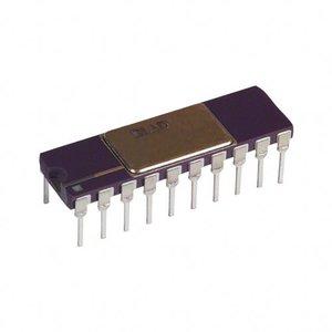 AD573SD-883B