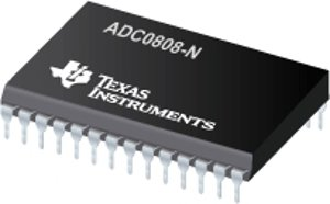 AD574ASD-883B