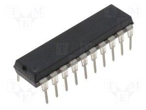 AD652SQ-883B