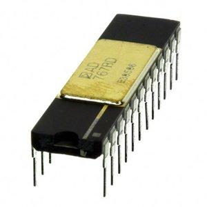 AD767SD-883B