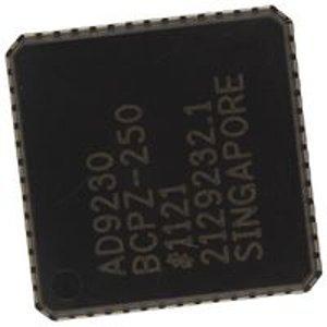 AD9230BCPZ-250