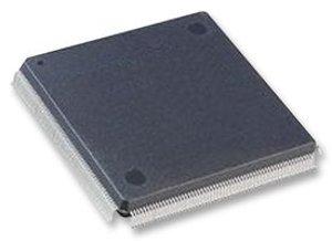 ADSP-21061KSZ-160