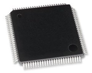 ADSP-2189MKSTZ-300