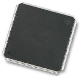 ADSP-CM407CSWZ-BF