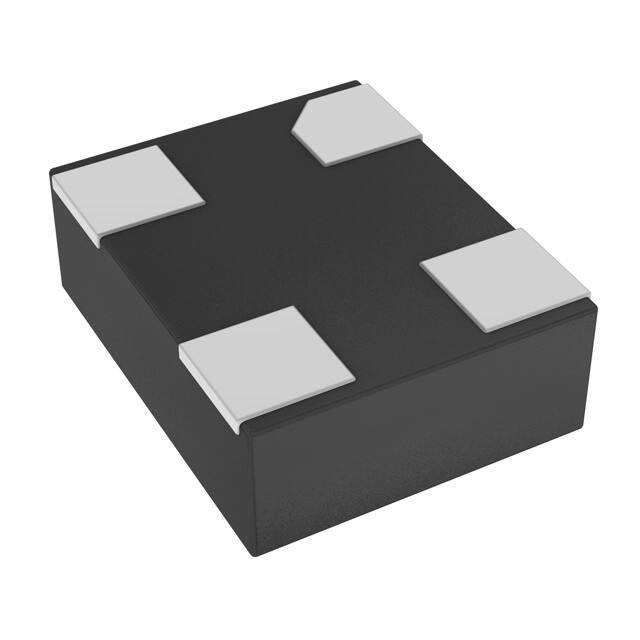 DSC1018BC1-080-0000T