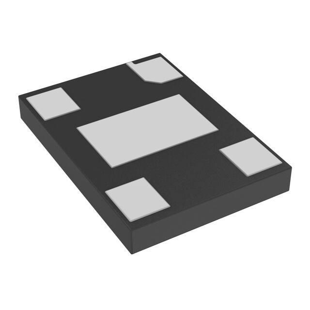 DSC1033AE2-066-6660T
