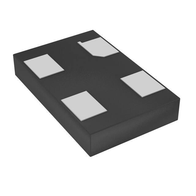 DSC1033BI2-025-0000T
