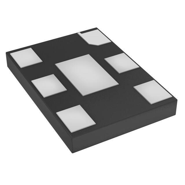 DSC1101AI2-100-0000T