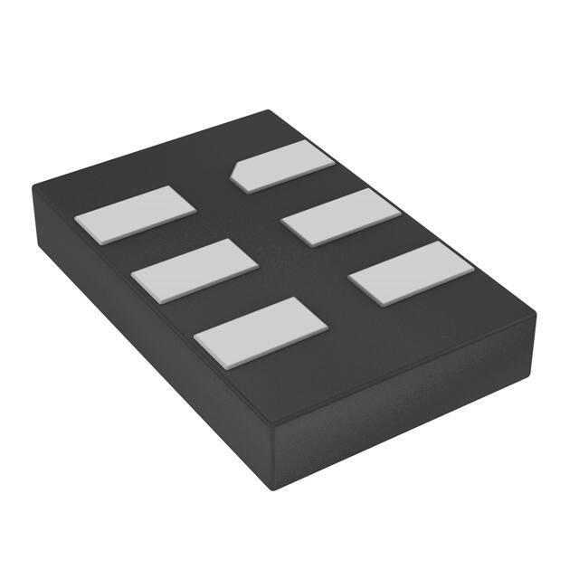 DSC1101BI1-125-0000T