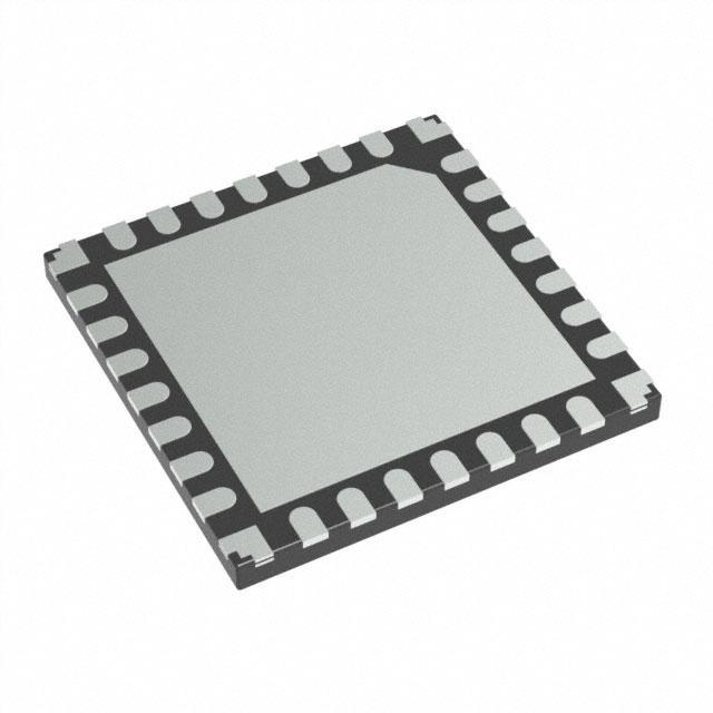 DSPIC33CK128MP502-I-2N