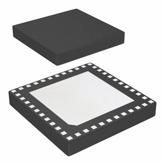 DSPIC33FJ16GS404T-50I-TL