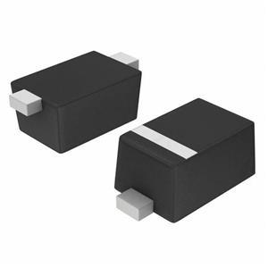 Pack of 10 TVS DIODE 13V 21.5V SMC SMCJ13CA-13-F