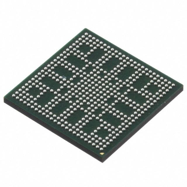 MCIMX6L2DVN10AC