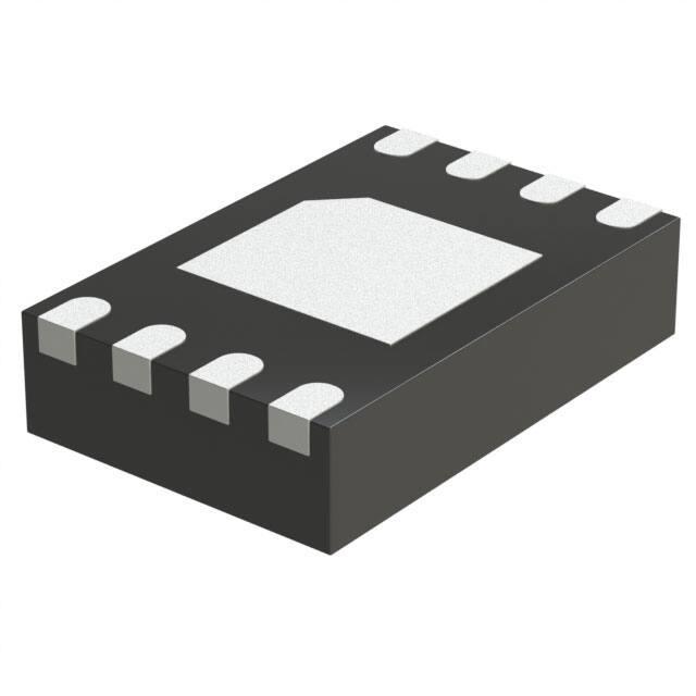 MCP79410T-I-MNY