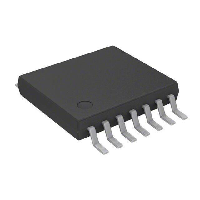 MCP795W12T-I-ST