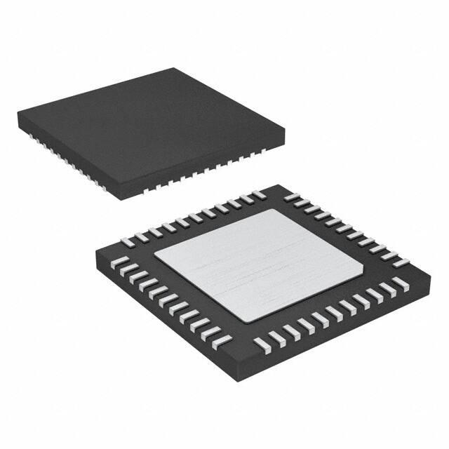 PIC24FJ32MC104-I-ML