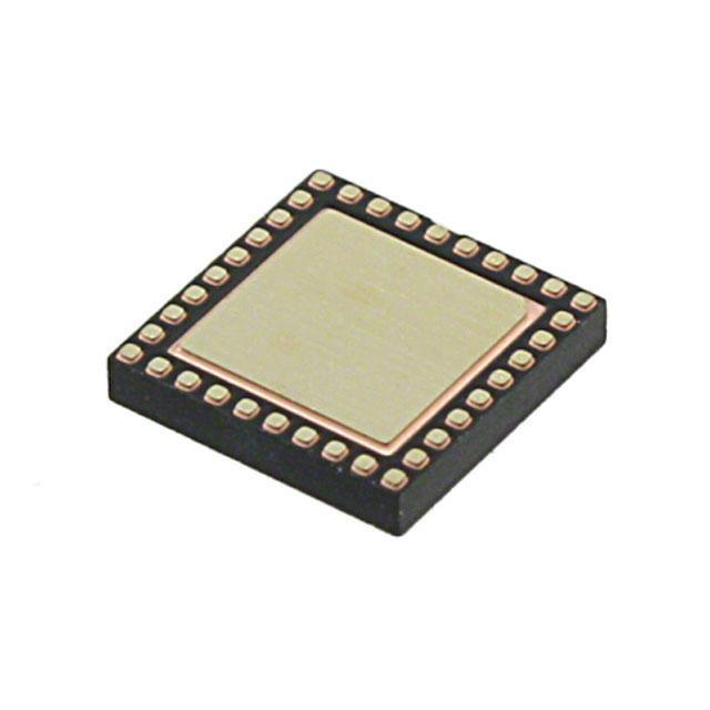 PIC32MX150F128CT-50I-TL