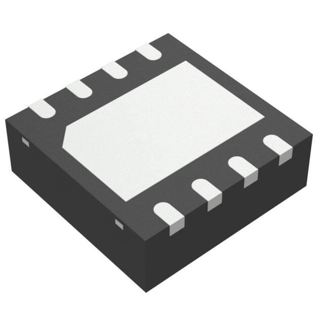PSMN3R5-30LL-115