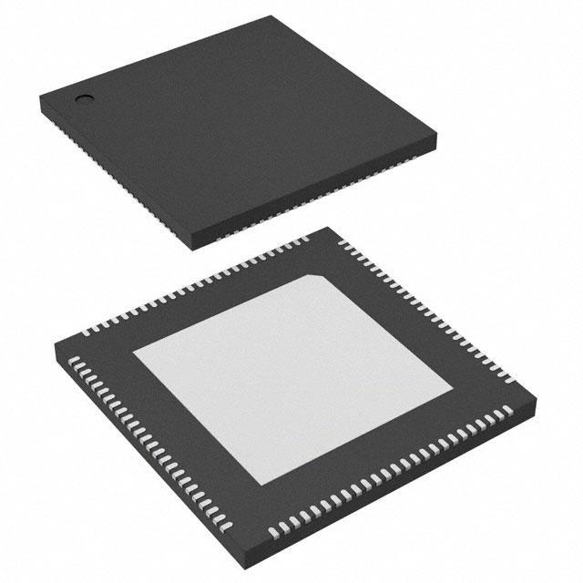 USB7002-KDX