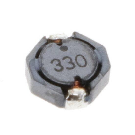 A914BYW-330M-P3