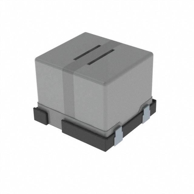 1155EA-0001-P3