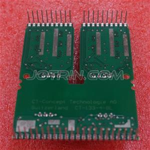 2SD315AI