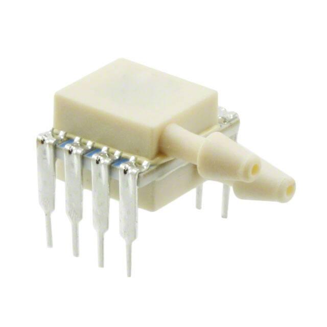 4525DO-DS5AI001DP
