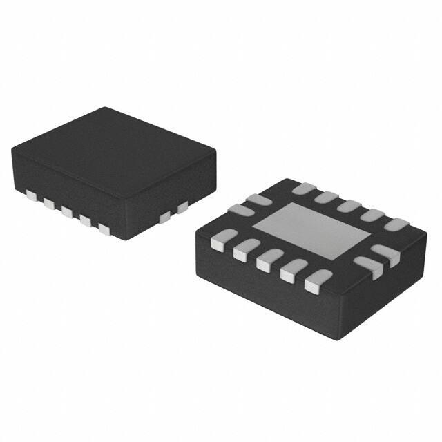 74HC05BQ-Q100-115