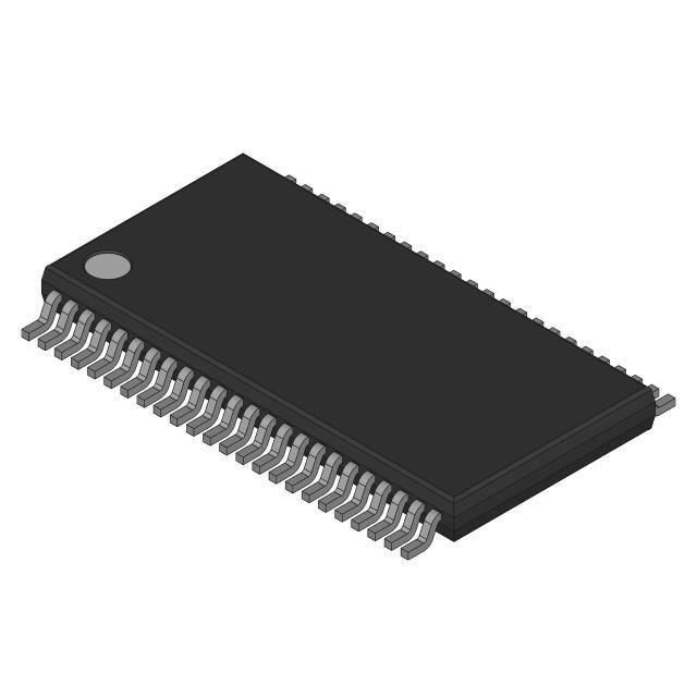74HC109DB-112
