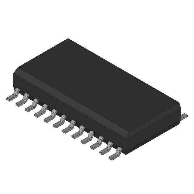 74HC377FP-E