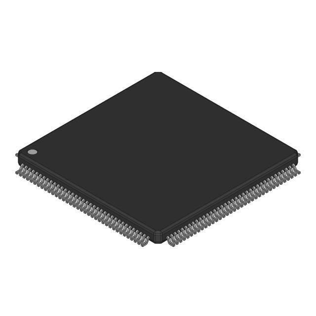 74HC597DB-118
