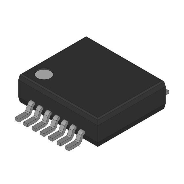 74LVC125ADB-112