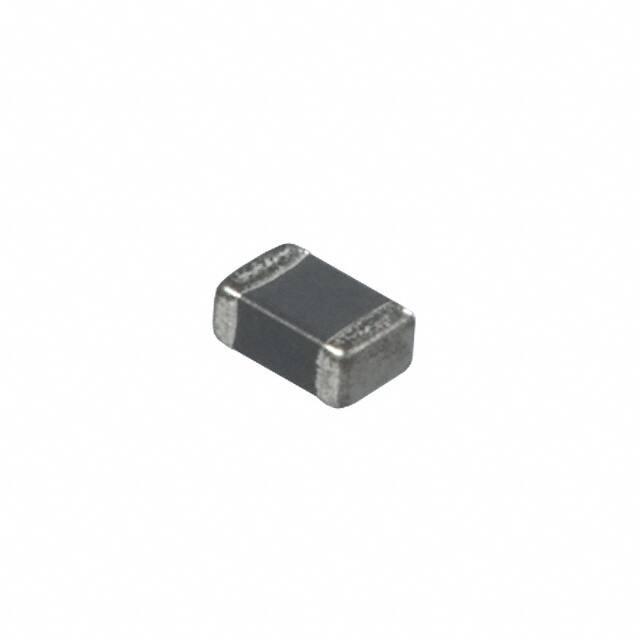 BLM03BC800SN1D