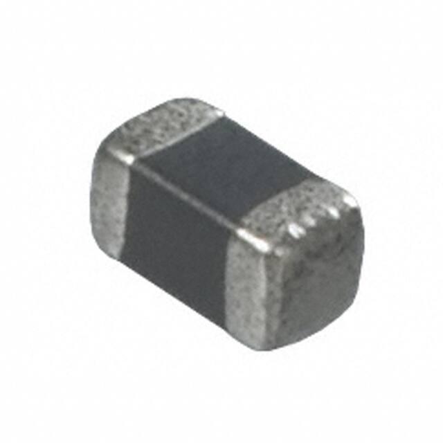 BLM03PX800SN1D
