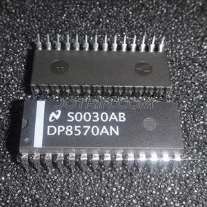 DP8570AN