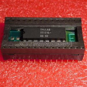 DS1216E