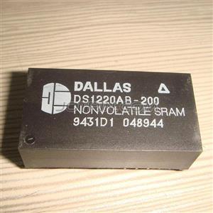 DS1220AB-200