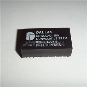 DS1220AD-150
