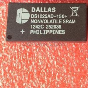 DS1225AD-150
