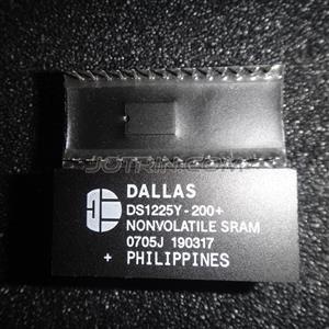 DS1225Y-200