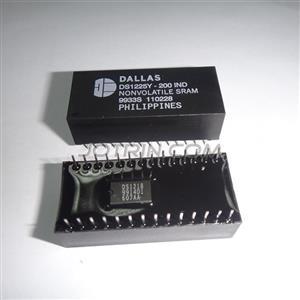 DS1225Y-200IND