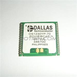 DS1230YP-70