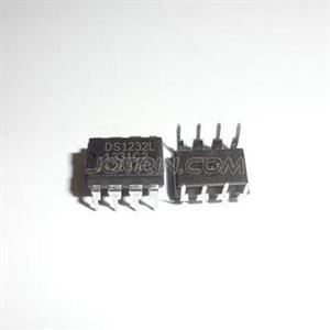 DS1232LP