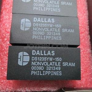 DS1235YW-150