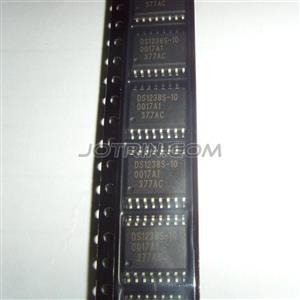 DS1238S-10