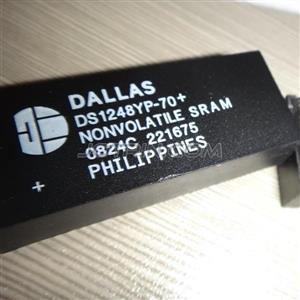DS1248YP-70