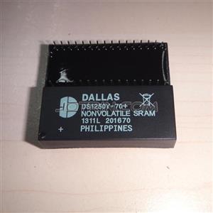 DS1250Y-70