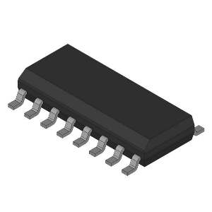 DS1267S-050